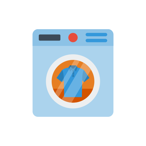Tumble dryer electricity usage calculator