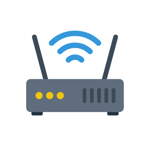 Wi-fi router electricity usage calculator